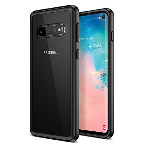 Used, Maxboost Galaxy S10 Case HyperPro Series with Heavy for sale  Delivered anywhere in USA
