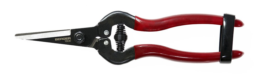 BERGER Tools Snips #1600 by BERGER Tools
