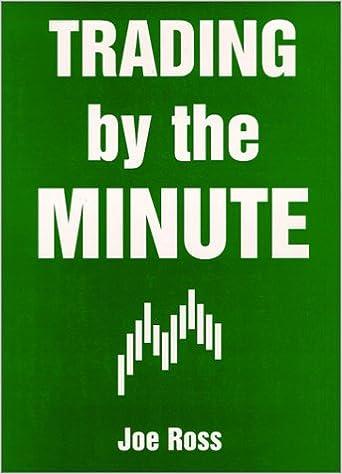 Forex 1 minute trader pdf download