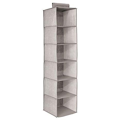 plastic rack folding hanging for clothes organizer wardrobe shelves closet storage creative bedroom item