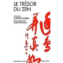 Le trésor du zen