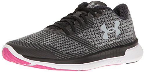 Under Armour Women s Charged Lightning Running Shoe