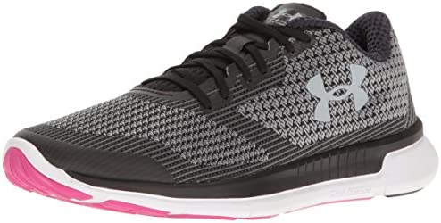 Skechers Mens Energy-After Burn Low Top Lace Up Running Sneaker