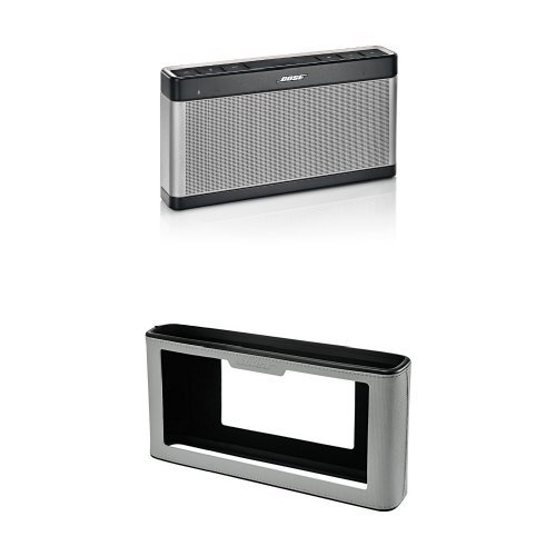 bose-soundlink-bluetooth-speaker-iii-and-cover-gray-bundle