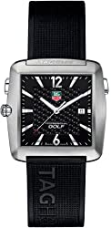 TAG Heuer Men's WAE1111.FT6004 Professional Golf Watch