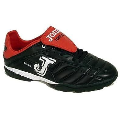 127ef72a133 Joma Classic Astro Turf Football Boot, Size UK8: Amazon.co.uk ...