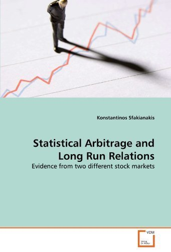 statistical-arbitrage-and-long-run-relations-evidence-from-two-different-stock-markets-by-konstantin