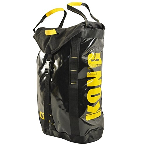 Kong Genius Bag by KONG USA