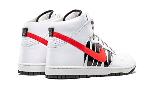 undftd Sneakers Nike Lux Blanc Dunk Homme qPwwUEYx