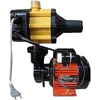 Kirloskar Brothers 0.5HP Pressure Pump (Jalraaj II)