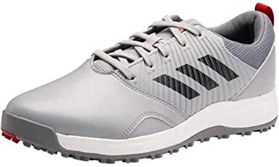 adidas cp shoes