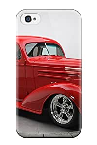 Ryan Knowlton Johnson's Shop Hot Premium ford Case For Iphone 4/4s- Eco-friendly Packaging 3661901K23009951
