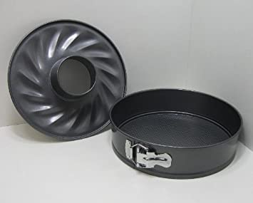 kuchen back form appetitlich foto blog f r sie. Black Bedroom Furniture Sets. Home Design Ideas