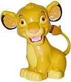Disney Magicmates Voice Activated Simba