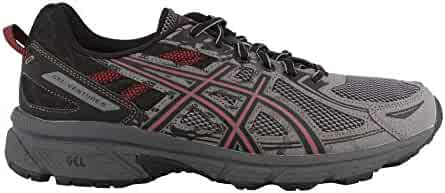 bc0be5f992bcd Shopping ASICS - Last 90 days - 2 Stars & Up - Men - Clothing, Shoes ...
