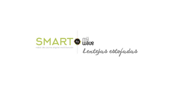 MyWave DTL-01 Smart Robot de cocina, 500 W: Amazon.es: Hogar