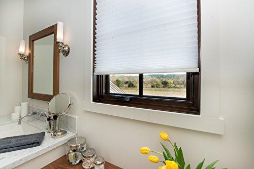 Buy window shade