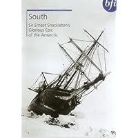 South [1919] [DVD]