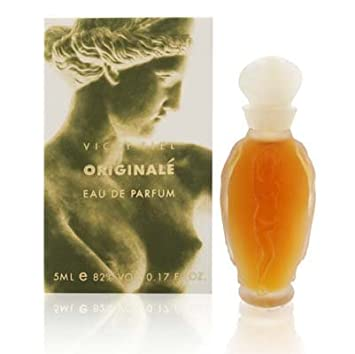 Originale by Vicky Tiel Mini EDP .14 oz by Vicky Tiel