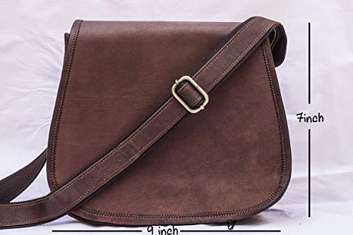 Top 10 recommendation crossbody vintage purses for women