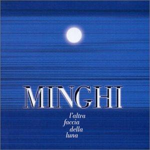 Amedeo Minghi - L'Altra Faccia Della Luna - Amazon.com Music