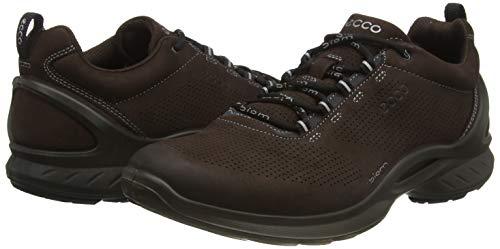 ECCO Biom Men's Fjuel Train Walking Shoes
