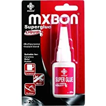 Mxbon Superglue Bottle 20G