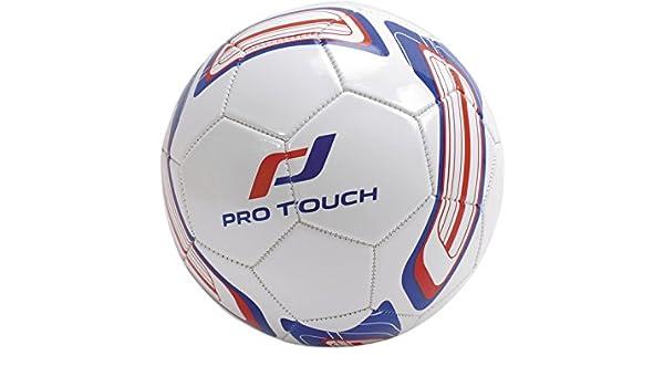 DIVERGARDEN Balon De Futbol: Amazon.es: Juguetes y juegos