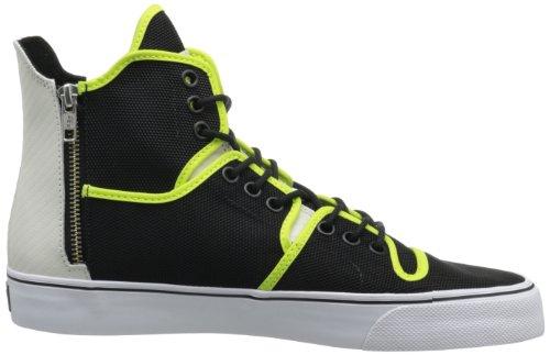 Recreation Creative Black Lime Sneaker Mens Lime Profaci Cloud Mens Cloud Black Sneaker Creative Profaci Recreation xRgwAXqx8