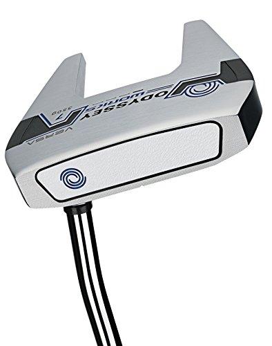 Odyssey Putter Golf. Obras viceversa Super Stroke Flatso ...