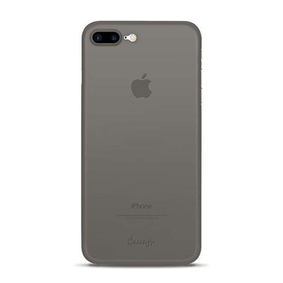 casetify iphone 8 plus case