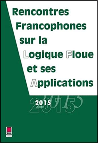 Download Lfa 2015 epub, pdf