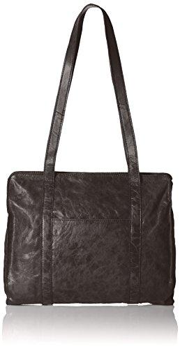 latico-delphine-shoulder-bag-crunch-grey-one-size