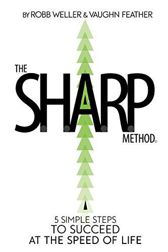 sharp book - 5