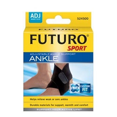 Futuro Sport Support Adjustable support