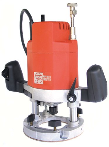 Router Raizer RZ200 Precise Router Depth Adjuster