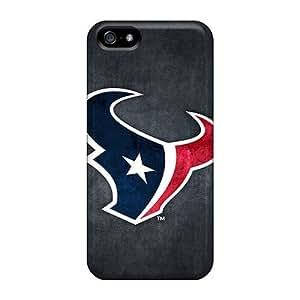 Happy alabama football Phone Case for Iphone 6 Case Cover Kimberly Kurzendoerfer