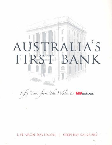 australias-first-bank-fifty-years-from-the-wales-to-westpac