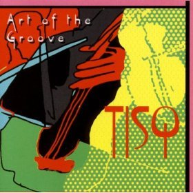 Art of the Groove ()