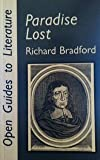 Paradise Lost, Richard Bradford, 0335099823