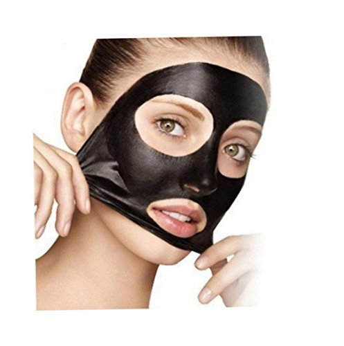 Oats Face Mask For Dry Skin - 4