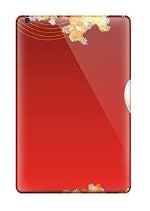 Extreme Impact Protector NYVQIQt18794GHTsi Case Cover For Ipad Mini/mini 2