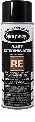 sprayway-sw625-rust-exterminator