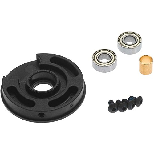 rc parts kit - 4