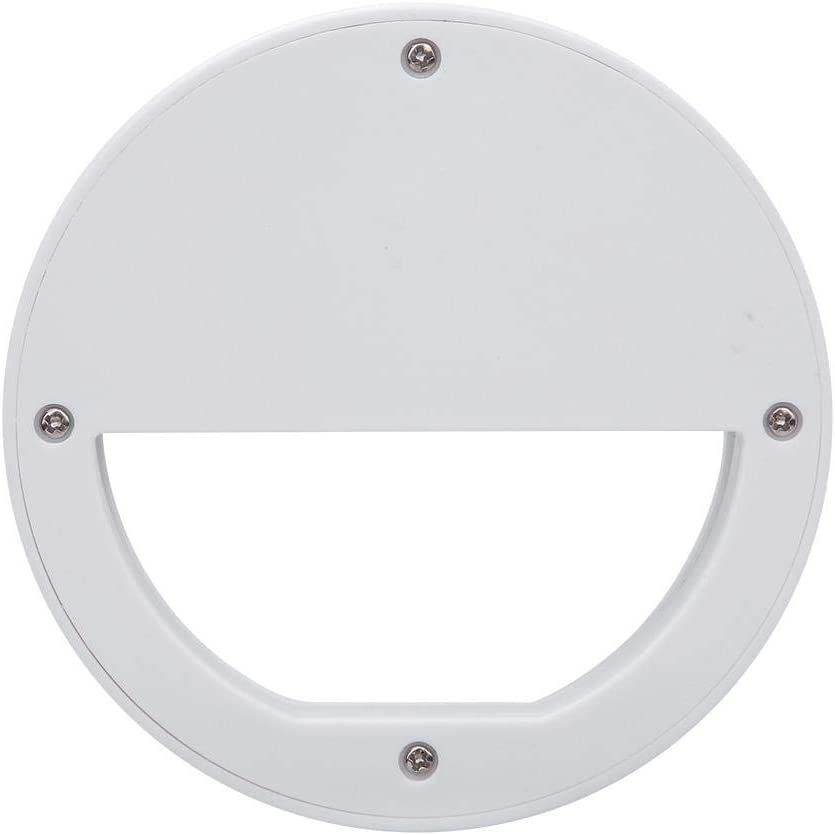 36 LED 5600K Ring Filling Light 3 Levels Dimmable Multi Functional Selfie Fill Lamp for Mobile Phone Tablets Shooting Mugast LED Filling Light