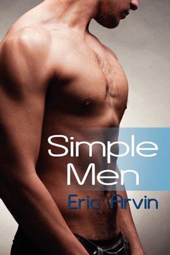 Simple Men PDF