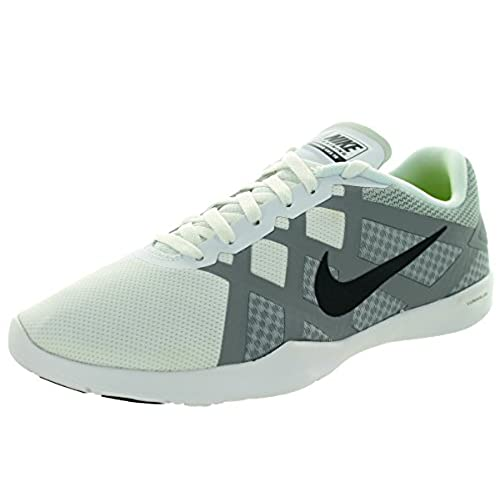8242e47c6991 Nike Women s Lunar Lux Tr Training Shoe delicate - hswfloors.com