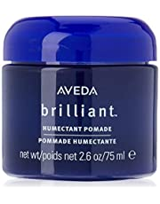 Aveda Brilliant Humectante Pomade