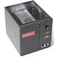 Goodman Full-Cased Evaporator Coil 3.0 To 3.5 Ton Upflow Or Downflow