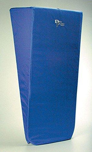 Dillon Precision 10443 XL 650 Blue Reloading Machine Cover Fits XL650 Loader